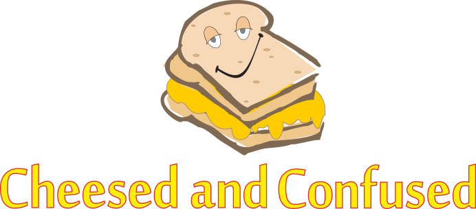 52d549308bd64bd30600096c_cheesed-and-confused-logo-large@2x.png
